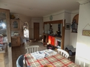 Housesitting assignment in Forest Row, United Kingdom - Image 2