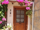 Housesitting assignment in Bodrum, Turkey - Image 1
