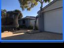 Housesitting assignment in Perth, Western Australia, Australia - Image 4