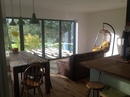 Housesitting assignment in Axminster, United Kingdom - Image 4