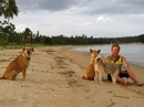 Peter & Debra from Perth, WA, Australia - Image 2