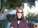Cindy from Sarasota, FL, United States - Image 1