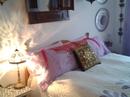 Housesitting assignment in Vera Playa, Spain - Image 3