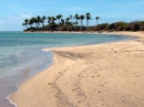Housesitting assignment in Barnes Hill, Antigua and Barbuda - Image 1