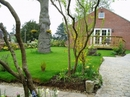 Housesitting assignment in Sonning, United Kingdom - Image 1