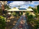 Housesitting assignment in Morayfield, Queensland, Australia - Image 4