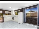Housesitting assignment in Morayfield, Queensland, Australia - Image 3