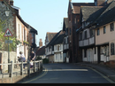 Housesitting assignment in Steyning, United Kingdom - Image 2