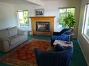 Housesitting assignment in Otis, Oregon, United States - Image 3