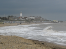 Housesitting assignment in Dunwich, United Kingdom - Image 4