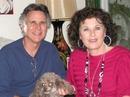 Valerie & Edward from Paradise, NV, United States - Image 1