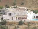 Housesitting assignment in Iznájar, Spain - Image 1
