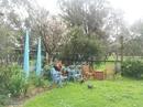Housesitting assignment in Pinjarra, Western Australia, Australia - Image 5