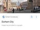 Housesitting assignment in Durham, United Kingdom - Image 3