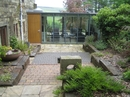 Housesitting assignment in Hebden Bridge, United Kingdom - Image 4